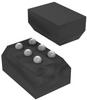 Motion Sensors - Accelerometers -- 1267-1075-6-ND -Image