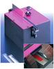 ROLEI® BE 5 Stationary Sheet Metal Deburring Machine -- 30310