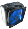 Gelid Solutions Gamer Series GX-7 CPU Cooler -- 70874