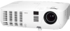 NEC Display NP-V260X 3D Ready DLP Projector - 1080i - HDT.. -- NP-V260X