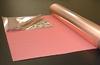 CopperBond® -- XTF Foil - Image