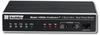 KiloModem™ Baseband Modem -- Model 1092A - Image