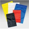 Case of 1000 4 in. x 6 in. 2 Mil. Colored Zipper Bags Item# Y270-17 -- Y270-17