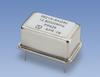 Oscillator -- 5921A-AKG50 - Image