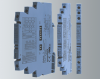 Low Cost Isolated Signal Conditioner for Standard Signals -- VariTrans® B10028
