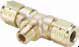 Vibra-Lok Fittings -- Male Branch Tee 172VL