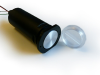 Integrated Differential Pressure Sensor - Image