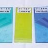 TORETEC™ Self-adhesive Protective Film
