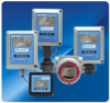 Blancett® Flow Monitor -- Model B2800 - Image