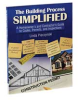 BUILDING PROCESS SIMPLIFIED -- 8P607