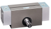 Series RL Compact Pneumatic Rotary Actuator - Image
