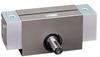 Series RL Compact Pneumatic Rotary Actuator