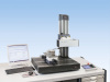 Roughness Measuring Station - MarSurf -- XR 20 with GD 120