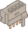 Mains Test Blocks -- 8040807