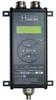 Area Hydrogen Monitor -- HY-ALERTA™ 1600 - Image
