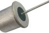 Mercury Tilt/ Tip-Over Switch -- CM1230-0 - Image