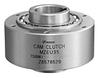 MZEU-20 mm Bore Cam Clutch -- MZEU20 -Image