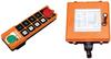 L10  Radio Remote Control - Image