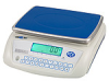 Portable Industrial Bench Scale -- 2130881 -Image