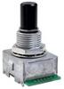 Encoders -- 2223-C14D16P-A2PA-ND -Image