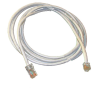Cable RJ-45 to RJ11 -- 14-7000007 -Image