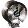 Zalman CNPS9700 NT CPU Cooler -- 13955