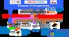 deviceWISE Enterprise