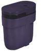 Sof-Tek Water Softener -- 167001