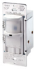 Wall Switch Occupancy Sensor -- PR180-1LW