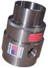 Vortec Round Tranvectors® Air Amplifier -- 903XSS