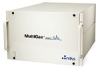 2032 Purity FTIR Gas Analyzer -- MultiGas™ 2032 Purity