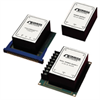 PC Board Mountable Power Supply -- PSC-5 - Image