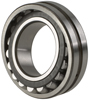 Spherical Radial Bearing -- 22228CCK/W33