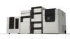 Nexera UHPLC - Liquid Chromatograph -- Nexera UHPLC