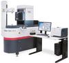 Universal Gear Measuring Center - MarGear -- GMX 275 C