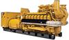 Gas Generator Sets -- G3516H - Image