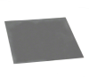 RFI and EMI - Shielding and Absorbing Materials -- 903-1625-ND