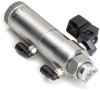 Precision Spray Valve -- TS5540-046F -- View Larger Image