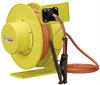 Welding Cable Reel -- 145060107511