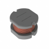 Fixed Inductors -- 2184-BPSD00080750100K00CT-ND - Image