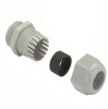 Cable and Cord Grips -- 281-5968-ND -- View Larger Image