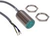 Proximity Sensors -- 2046-NBB15-30GM50-WS-ND -Image