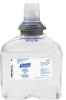 GOJO® Purell® Advanced Instant Hand Sanitizer Foam -- 539202 -- View Larger Image