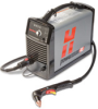 Powermax 45 Hypertherm Plasma Cutter