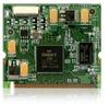 Mini-PCI Video Module -- PER-V05V