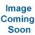 PCB Connectors -- XG5N Series - Image