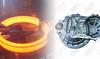 Momentum Industries, LLC - Image