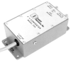 Frequency to Voltage Converter -- Model 224 - Image