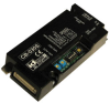 Driver Card -- CB-030 - Image