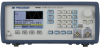 12 MHz and 20 MHz DDS Sweep Function Generators -- Model 4040B